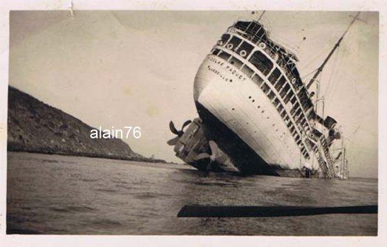 bateau tanger 2 A.jpg