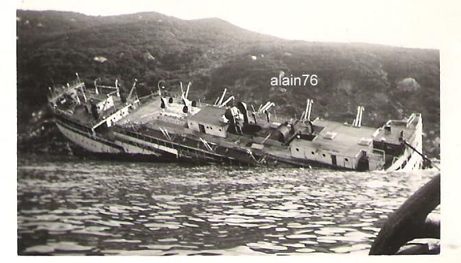 bateau tanger B EN33.jpg