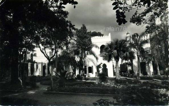 tanger villa 54A.jpg