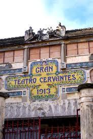 teatro Cervantes 5 images.jpg