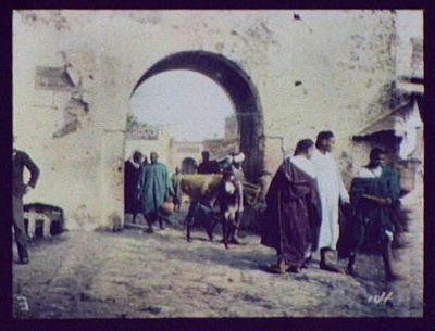 normal_00324-Tangier---one-of-the-gates.jpg