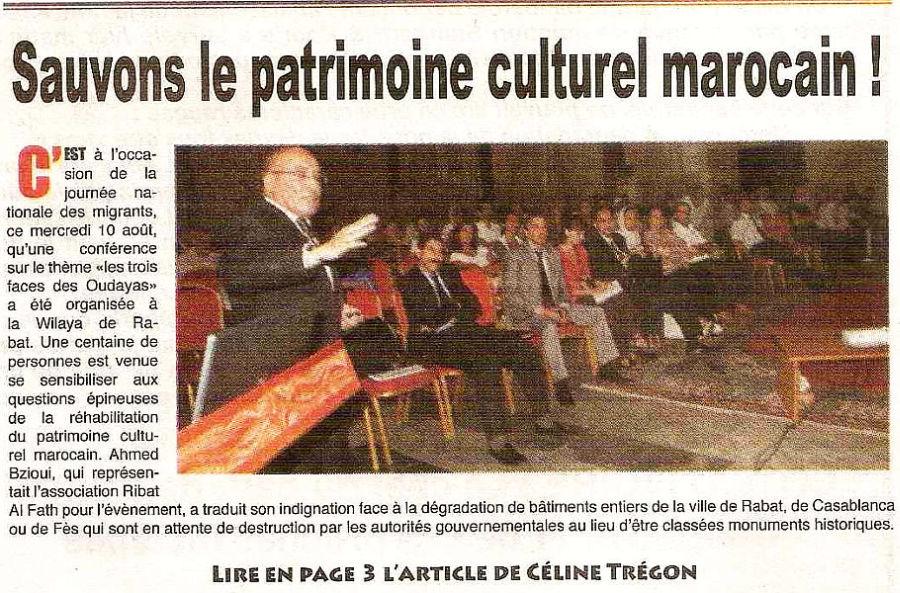 Journal du Maroc du mercredi 10 Aout 2011.jpg