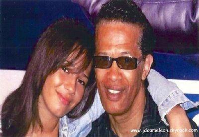 Vigon et sa fille Sofia Gon\'s.jpg