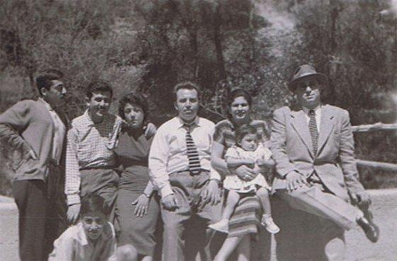 famille Ben Aroch.jpg