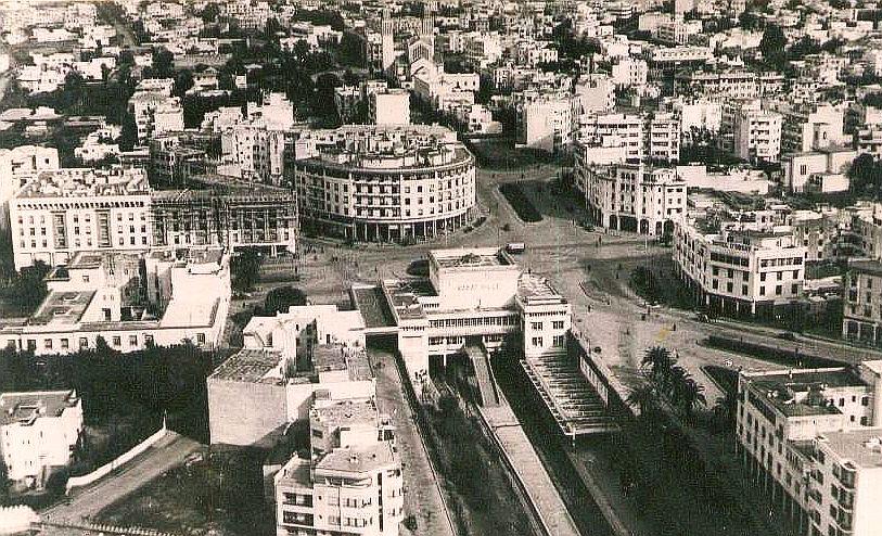 La gare de Rabat, nos temps passés.jpg