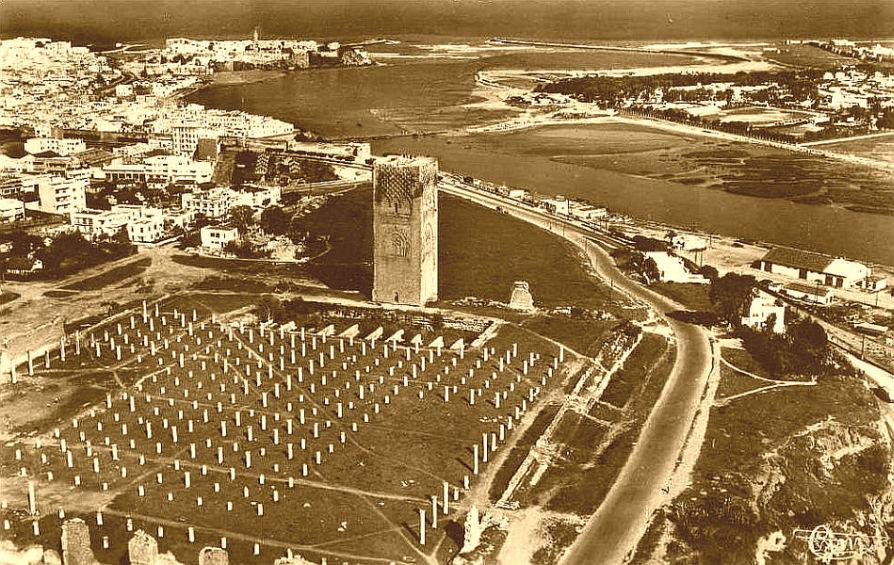Rabat de nos temps passés 2.jpg