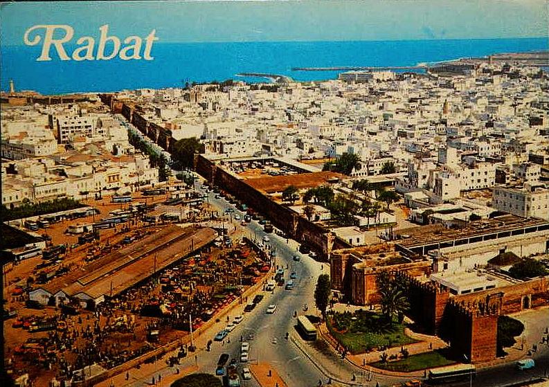 Rabat de nos temps passés.jpg