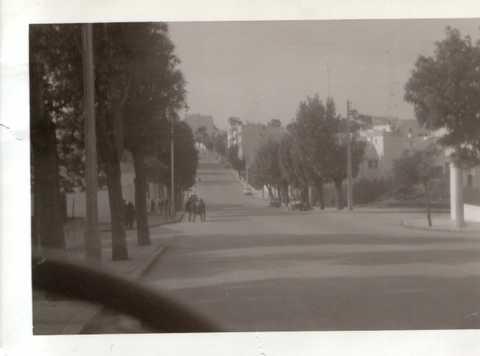 Avenida Hassan II.jpg