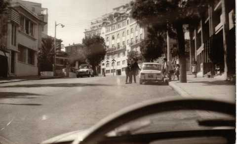 Mi casa Hassan II.jpg