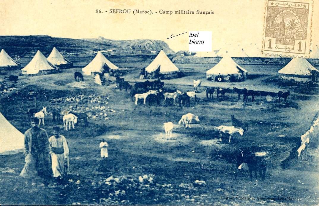 camp militaire français.jpg