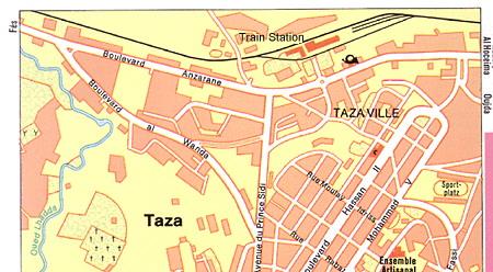 TAZA-Nord.jpg