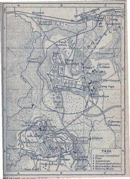 carte de Taza,1929-30.jpg