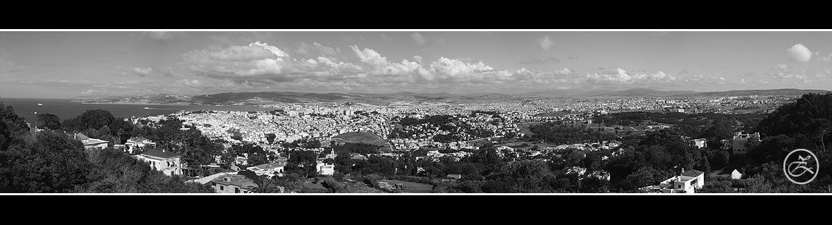 Tanger25-50-9.jpg