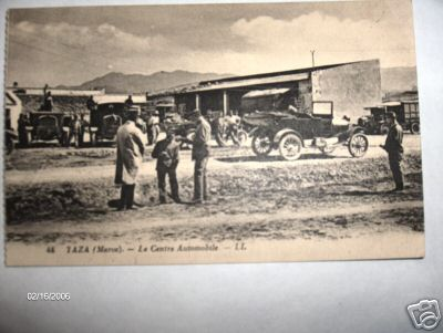 Taza, centre automobile yahsra.jpg