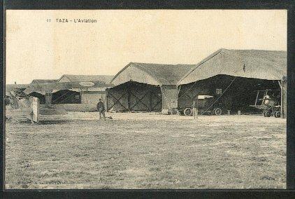 aerodrome militaire.jpg