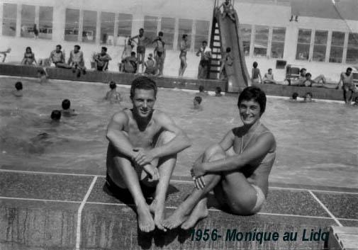 1956MoLido.jpg