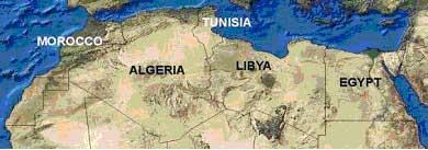 Carte de l\'afrique du nord.jpg