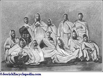 Berber_Jews.jpg
