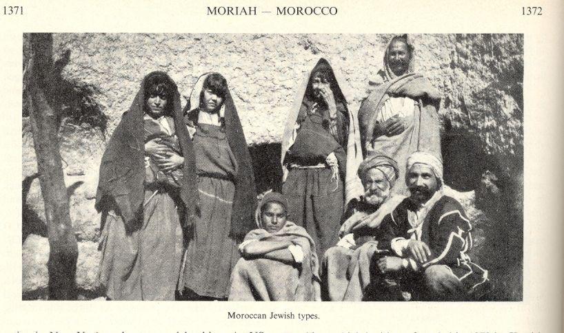 Juifs berberes.1.jpg
