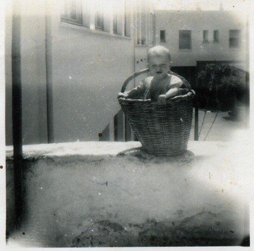 Robert 1951.jpg