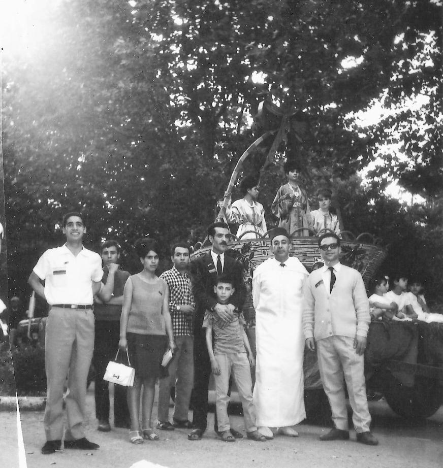 FETE DES CERISES 1967.jpg