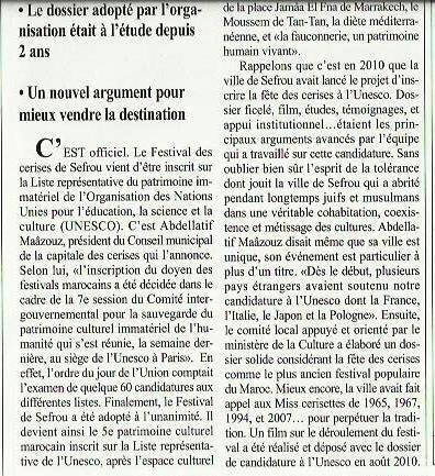 article de l\'economiste du 13.12.2012 p.2.jpg