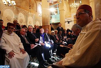 ceremonie_synagogue_benkiranei--m.jpg