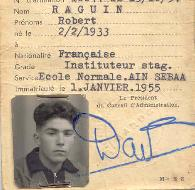 Robert-1954.jpg