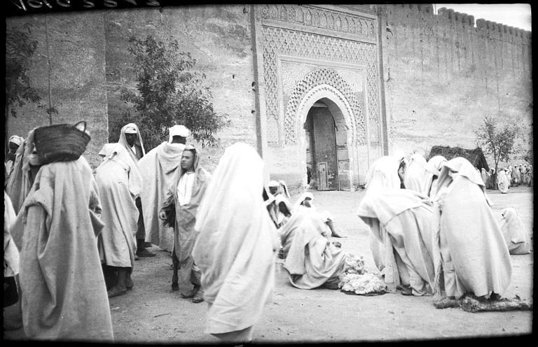 Meknès.jpg