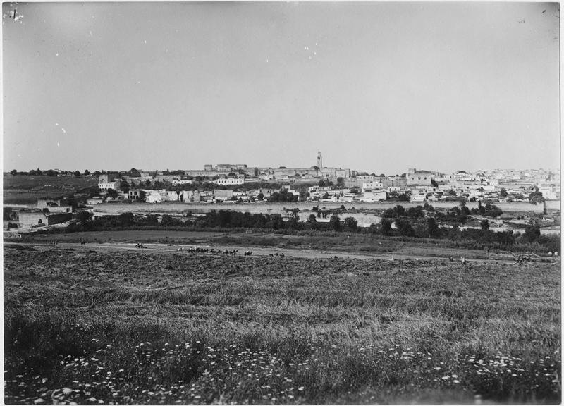 Vue générale de la ville.jpg