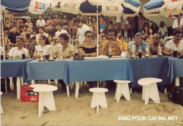 Jury miss tahiti 1983.jpg