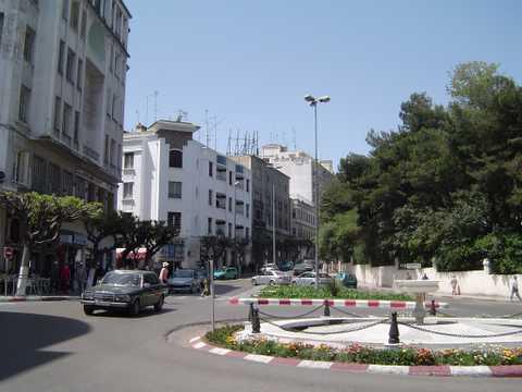 plaza francia.jpg