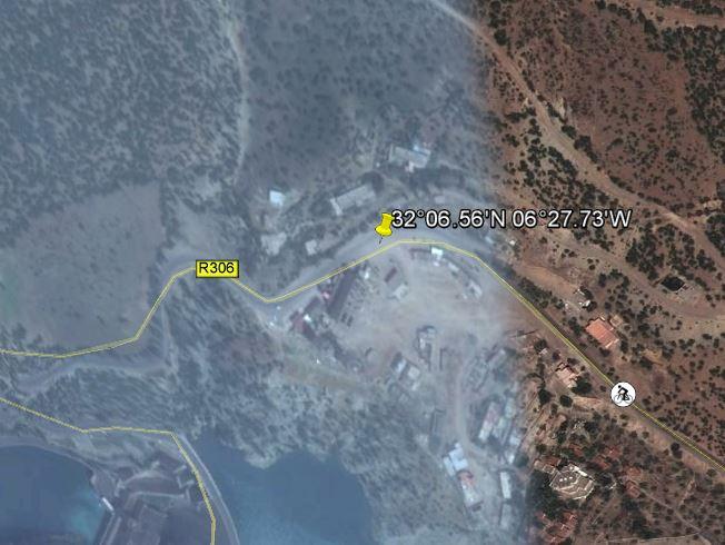 Google Earth 3.JPG