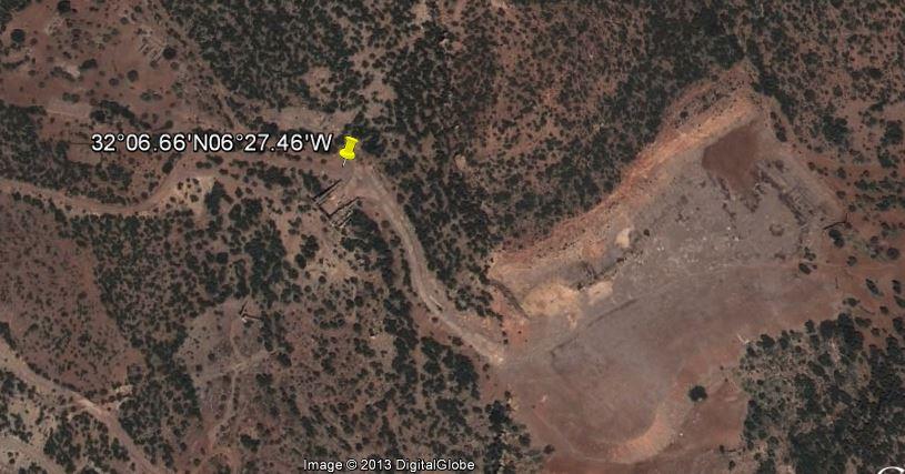 Google Earth 1.JPG