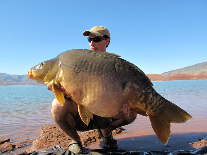 lac-de-bin-el-ouidane-maroc-carp-record-4.jpg