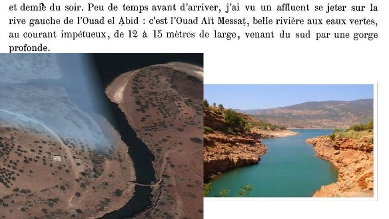 Arrivée Oued su Bin 4.JPG