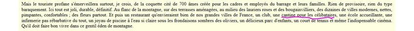 Chasseur Français Octobre 51.JPG