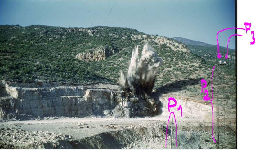 Explosion 4.JPG