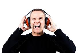 Anti bruit.jpg