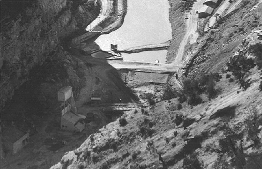 22 février 1951 portion.jpg