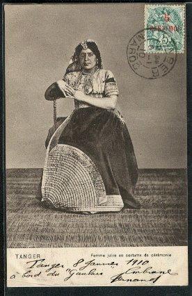 Femme_juive_marocaine_1910a tanger.jpg