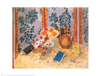 Matisse, histoires juives, nature morte.jpg