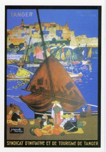 Poster Tanger.1.jpg