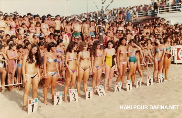 kaki-Miss tahiti 1984.jpg