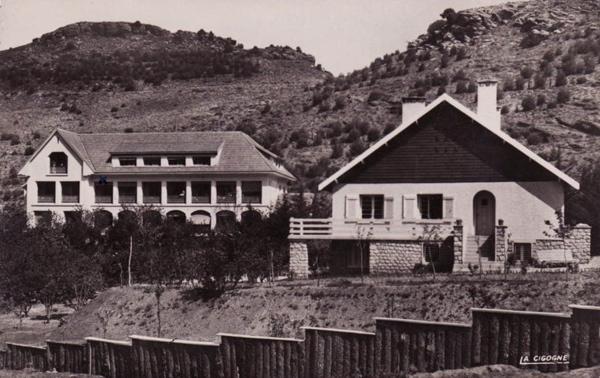 Sanatorium Azrou.jpg