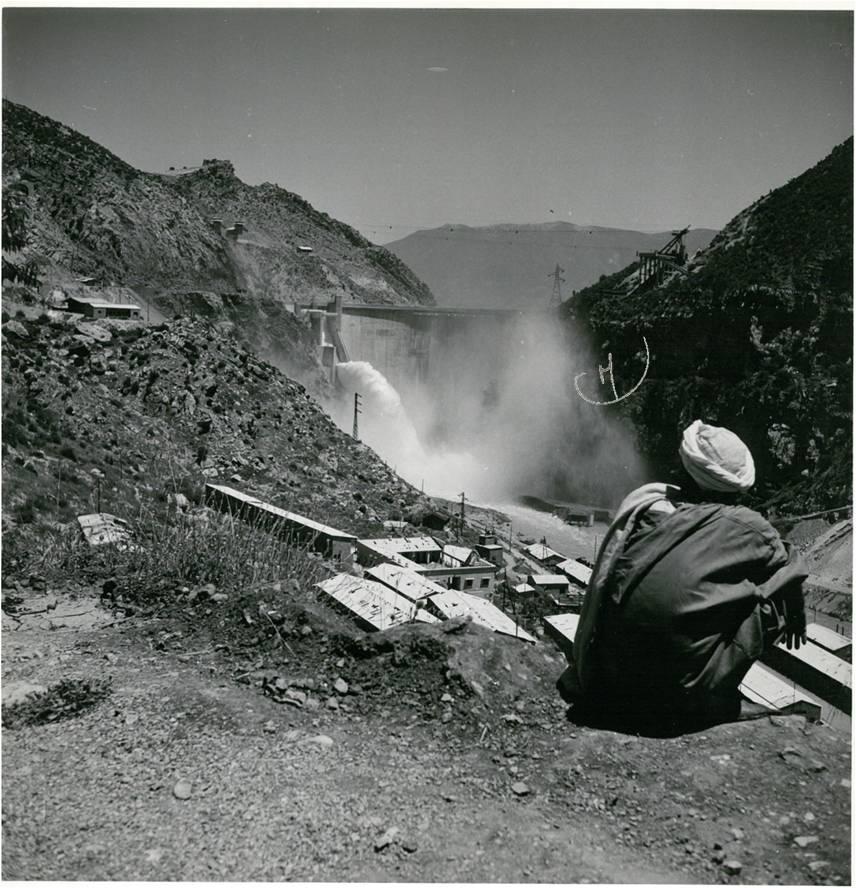 1954 05 18 (3).jpg