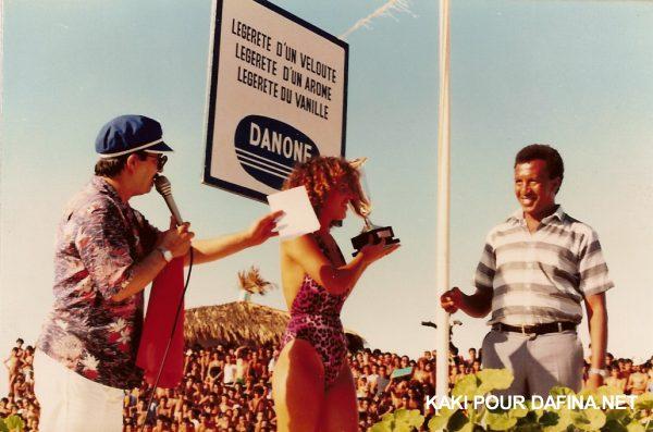 Kaki finale miss tahiti 1982.jpg