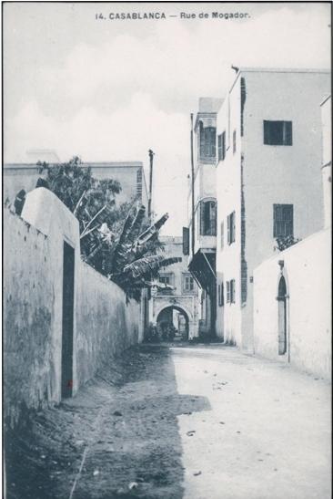 Rue de Mogador, Casablanca.jpg