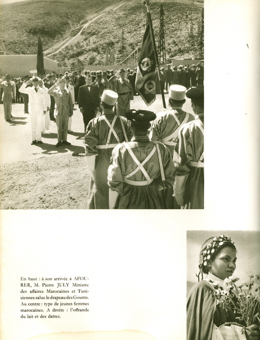 Bin el Ouid 1955 a.jpg
