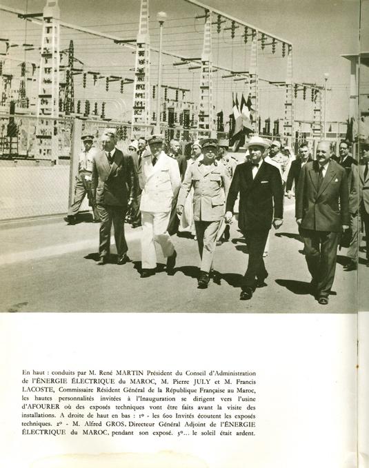 Bin el Ouid 1955 b.jpg